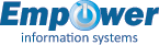 Empower Information Systems